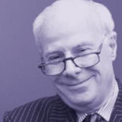 Len Smith