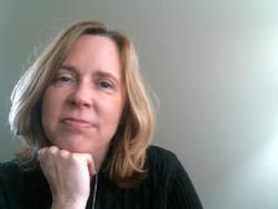 Sarah A. Cole