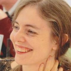 Stephanie Losi