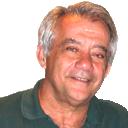 Alvaro Guimarães de Oliveira