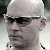 Shaun Kolomeitz
