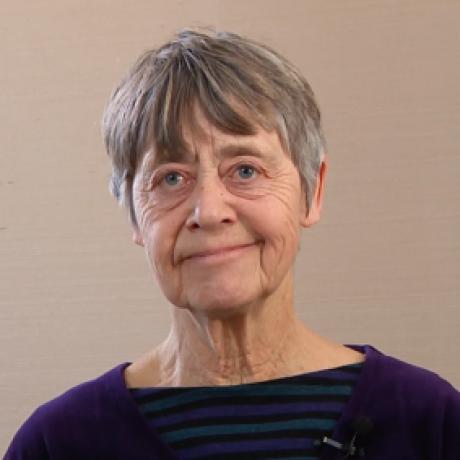 Ann-Sofi Forsbeg