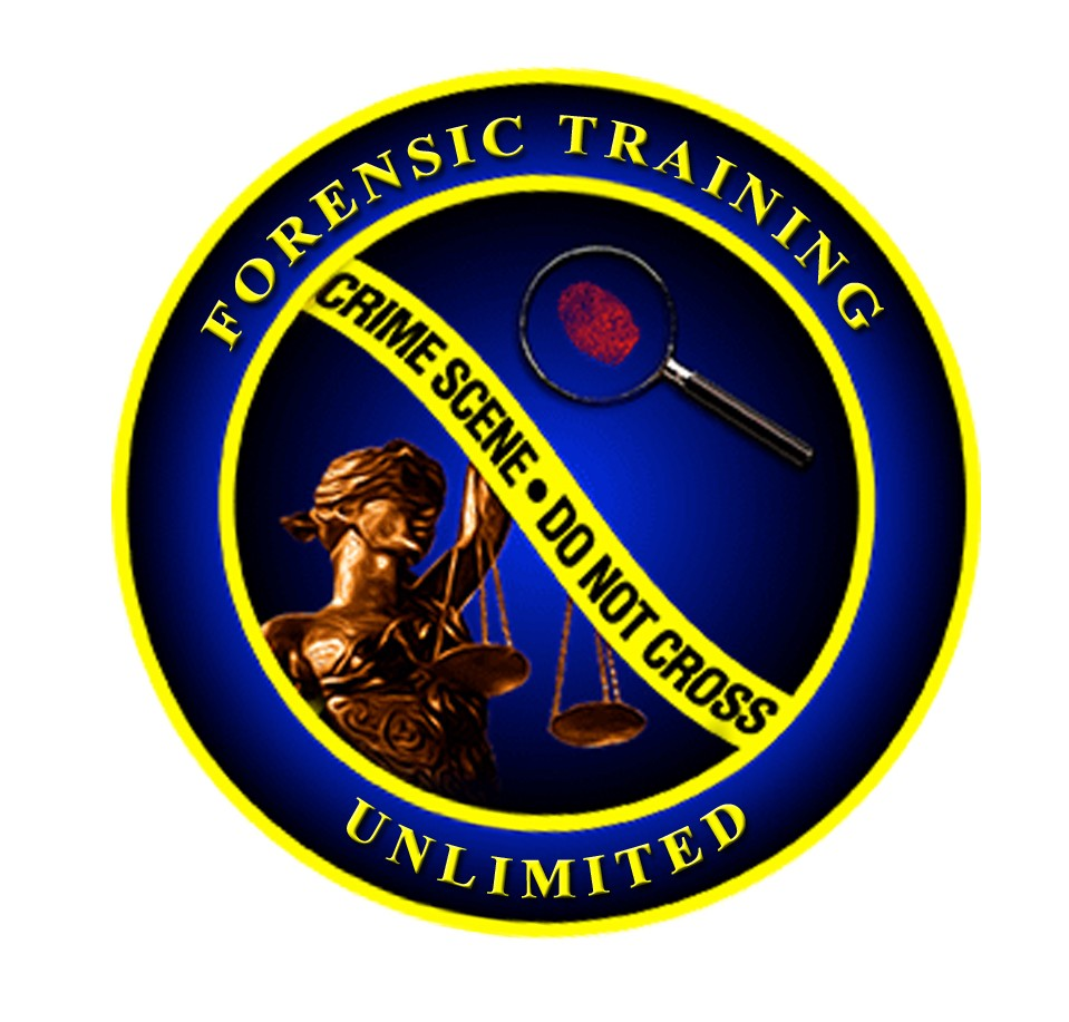 The Forensic Science Academy Learn From Forensic Experts Forensic