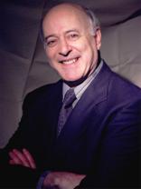 Michael C. Thomsett