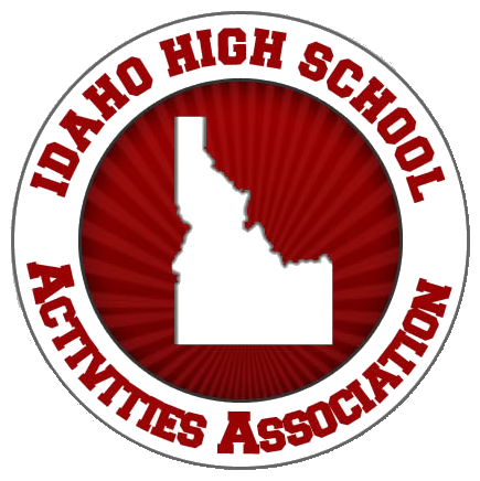 Idaho High School Activities Association