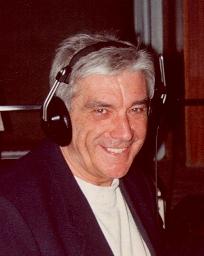 Steve Hudson