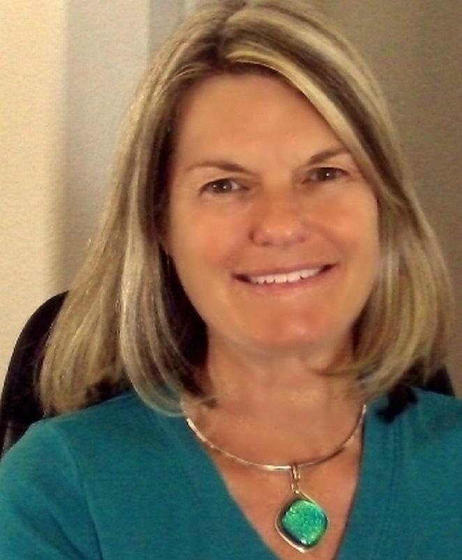 Donna Bainton