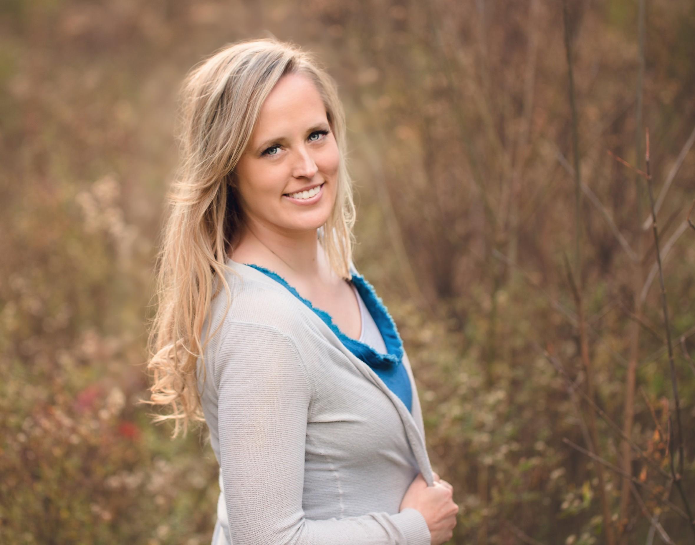 Erica Finnan