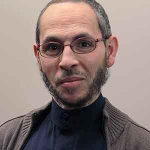 Mustafa Kastit