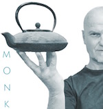 the teapotmOnk