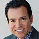 Frank Salas