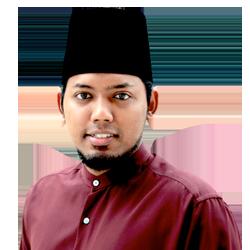 Hidayat Ismail