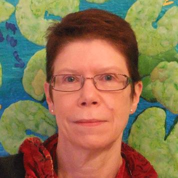 Deborah Wirsu
