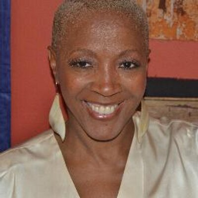 Dr. Debra Nixon