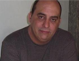 Raul González