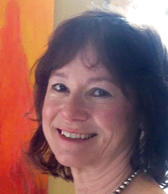 Karen Gillis Taylor