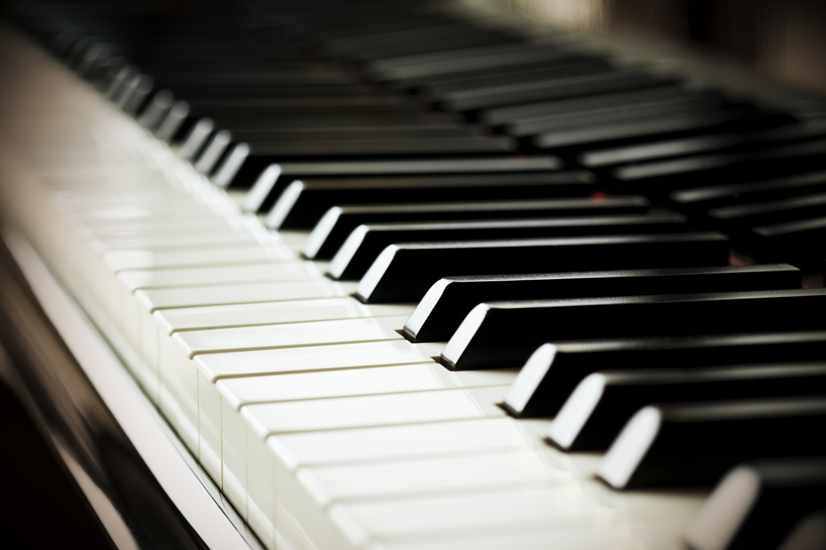 Image result for piano images