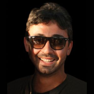 Ali Mese
