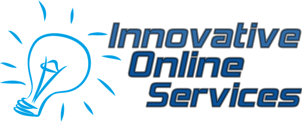 Innovative Online Services