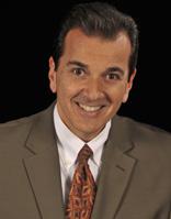 Michael Surmeian
