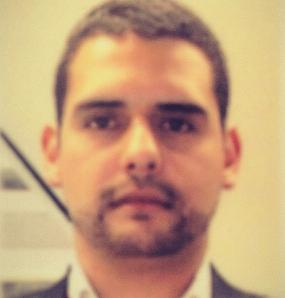MSc. Jorge Luis Botero Bernal